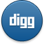 Submit to Digg