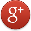 Submit to Google Bookmarks
